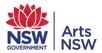 Arts | NSW