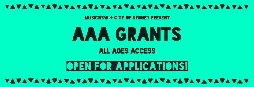 city of sydney development application fees