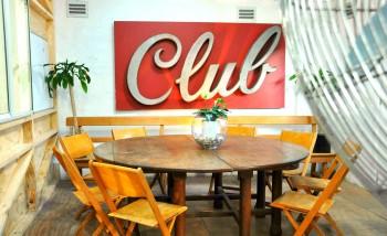 WorkClub1
