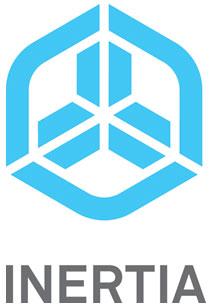 Inertia-logo