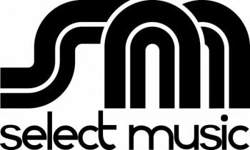 select_logo1-610x367