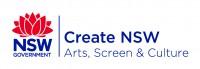 Create | NSW