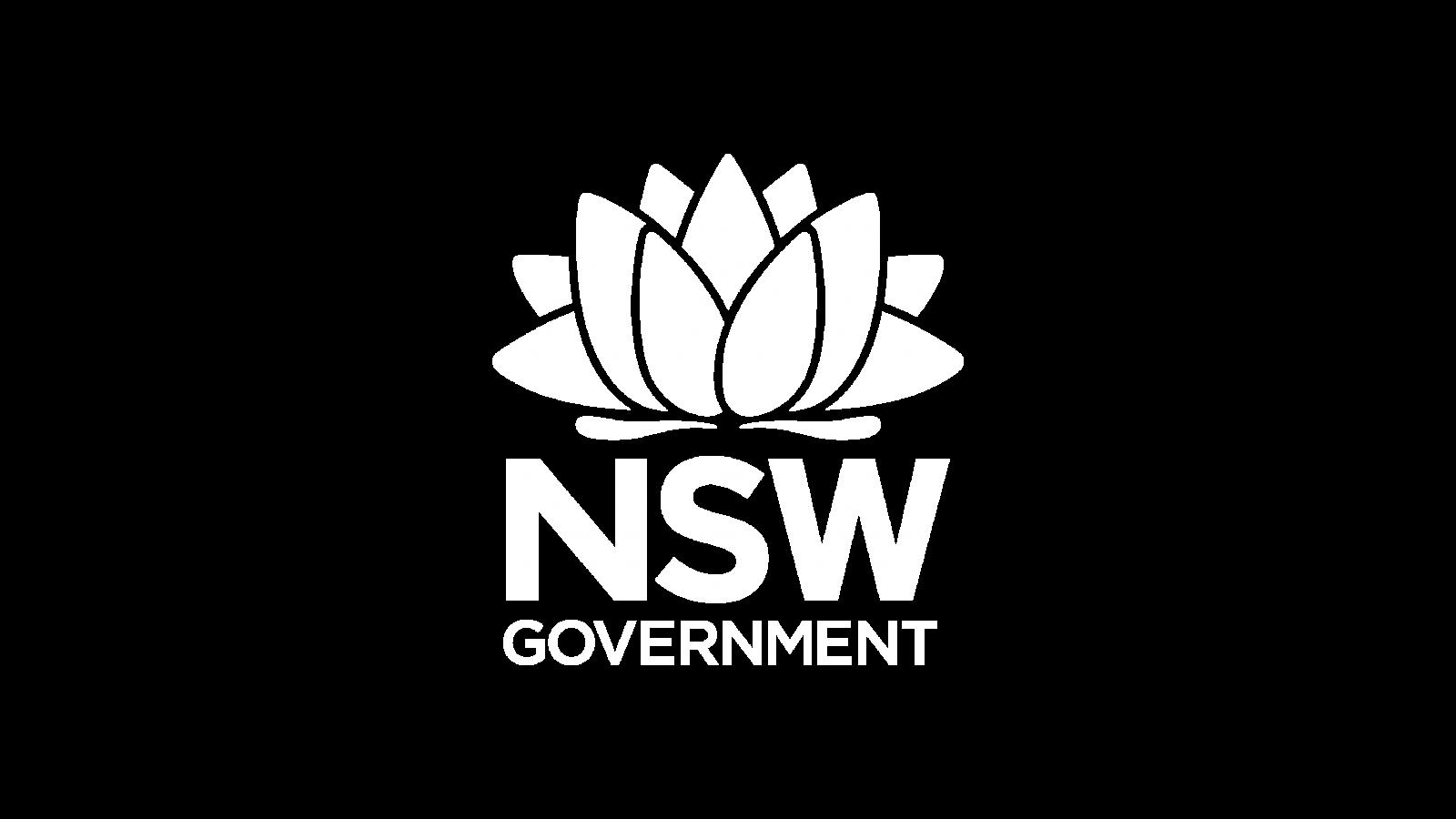 CreateNSW