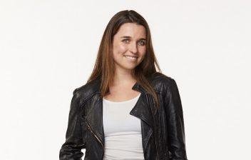 Erica Mallett