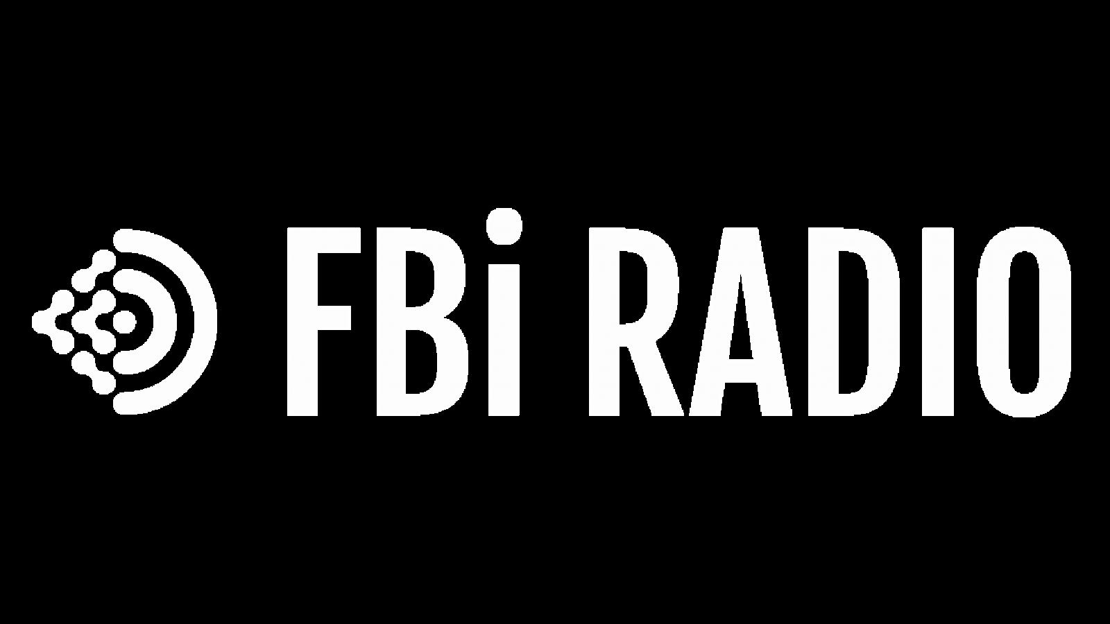 FBi Radio