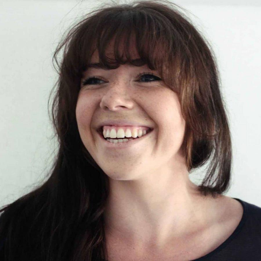Jess Pollard