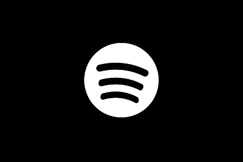 MusicNSW Spotify Playlist