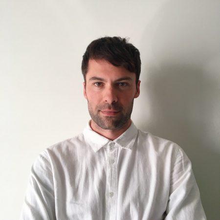 Cameron Walsh