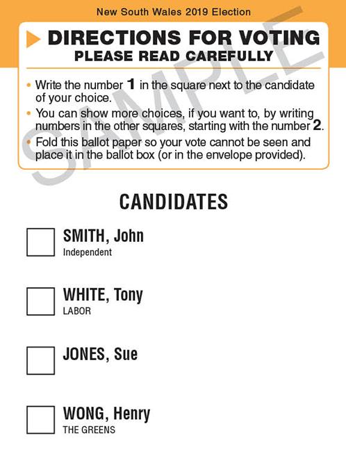Sample-Legislative-Assembly-ballot-paper