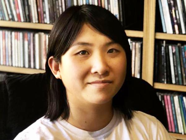 Mel Cheng