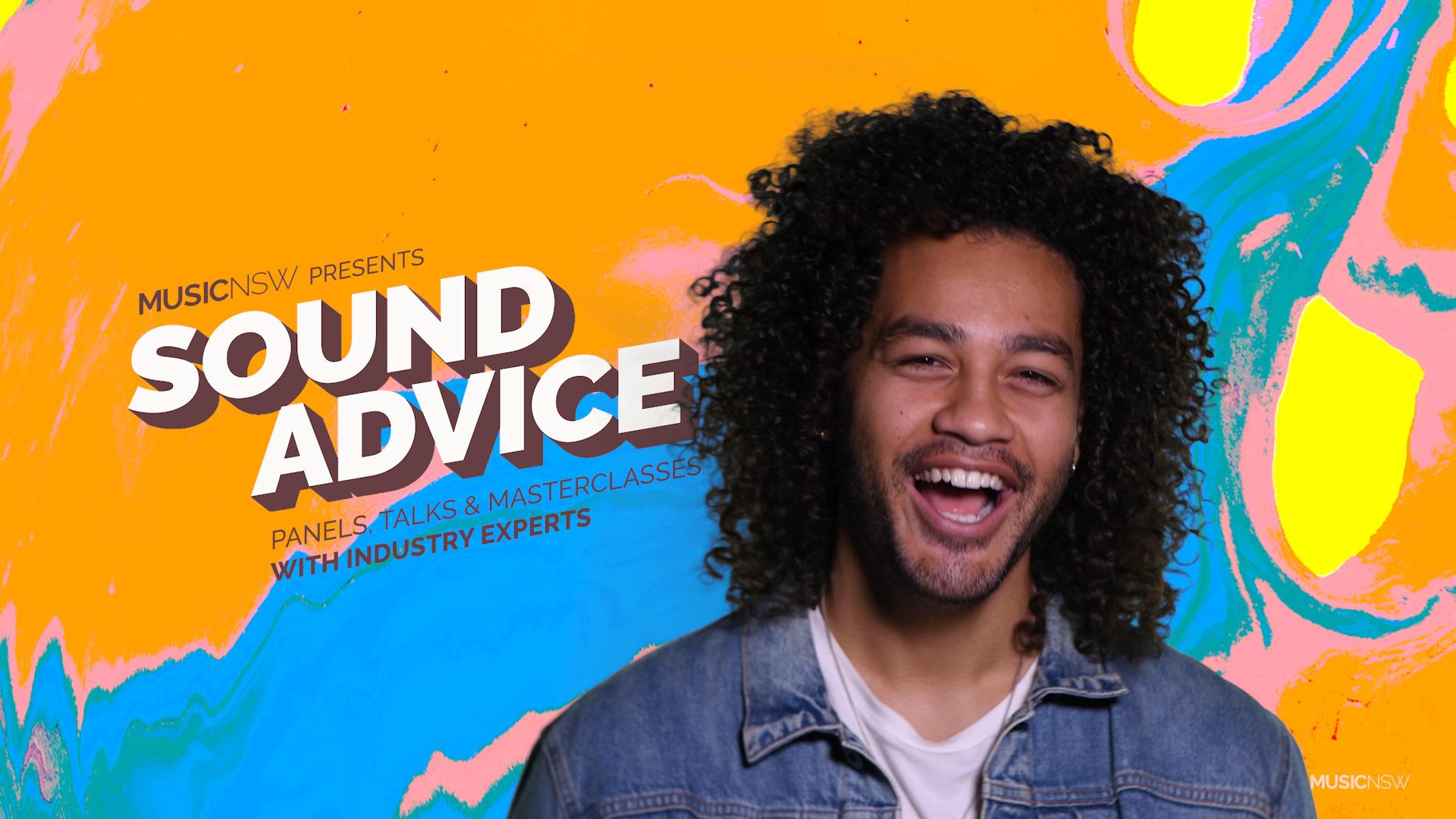 Sound Advice Tax Video